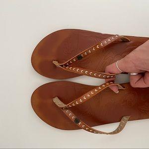 ROXY Sandals